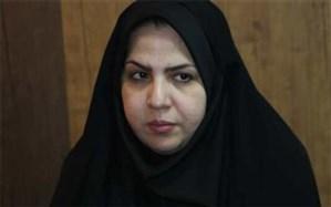 پیام تبریک  مدیرکل فرهنگ و ارشاد اسلامی استان بوشهربه مناسبت روز خبرنگار