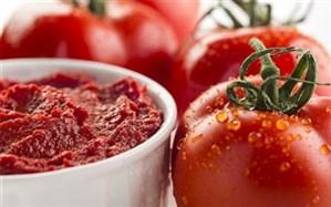 معمای گوجهفرنگی ارزان و رب گران