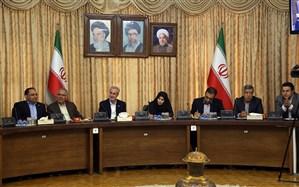 رئیس سازمان ملی استاندار: همه نهادهای دولتی و خصوصی باید همکار سازمان استاندارد باشند