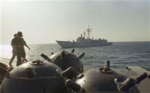 ناامنسازی منطقه؛ هدف ائتلاف امنیتی آمریکا در خلیج فارس
