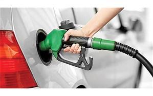 آنچه که از اصلاح قیمت بنزین به جا میماند + اینفوگرافی
