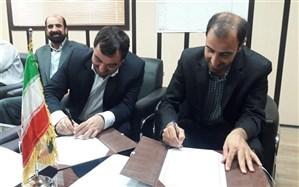 فرماندار شهرستان خوسف : احداث ۲۰ مخزن بتنی برای تسهیل در آبرسانی به روستاهای شهرستان خوسف