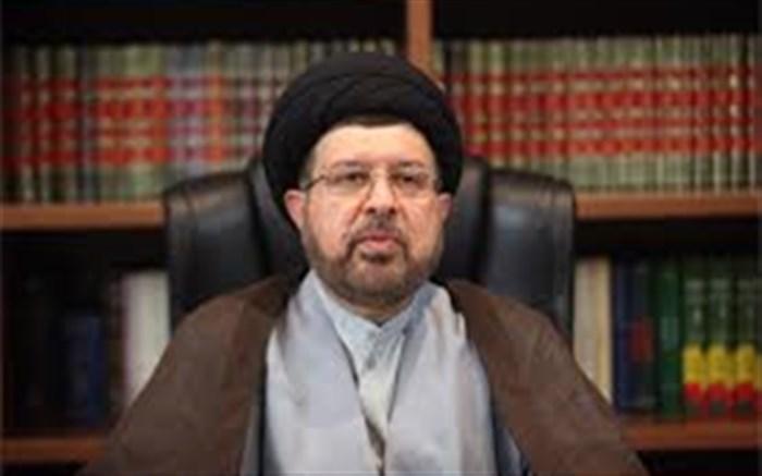 مدیر کل دادگستری استان فارس