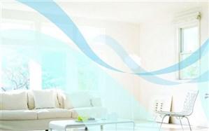 تبدیل کولرهای آبی به سیستمهای سرمایشی و گرمایشی با سفال