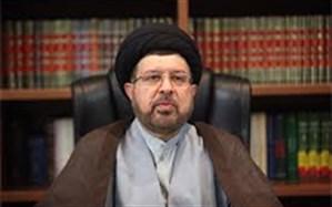 تودیع و معارفه مدیر کل پزشکی قانونی استان فارس