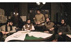 غلامرضا فرجی: فیلم سینمایی «ماجرای نیمروز: ردخون» از 3 مهرماه اکران میشود