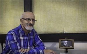 داوود فتحعلی بیگی: اگر جای وزیر آموزش و پرورش بودم درس قصهگویی را برای همه دانشآموزان الزامی میکردم
