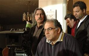 اسماعیل براری: مدیران پخش مانع پیشرفت سینمای کودک هستند