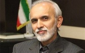 مدیرکل فرهنگ و ارشاد استان تهران: در شهرهای مرزی مثل سردشت فرهنگسرا داریم ولی در شهریار و اسلامشهر نداریم