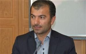 عباس امید سرپرست معاونت سواد آموزی اداره کل آموزش و پرورش استان بوشهر شد