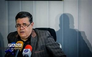 خنیفر: نام شهید سلیمانی با فتح دلها جهانی شد