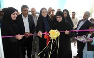 حکیمزاده: باید سکوت خبری رسانههای بینالمللی درباره عدالت آموزشی ایران شکسته شود