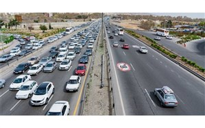 25 مورد از نقاط حادثهخیز استان اردبیل نیاز به اصلاح دارند