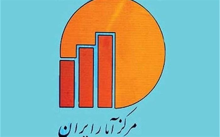 سند ملی آمار