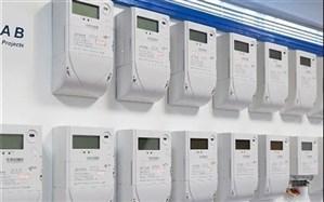 تجهیز مشترکان پرمصرف به کنتور هوشمند برق و گاز