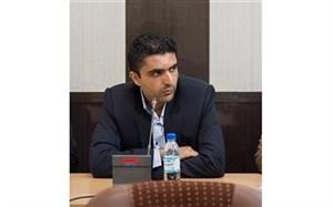 سرافرازی کتابخوانان شهرستان لامرد در نهمین جشنواره کتابخوانی رضوی