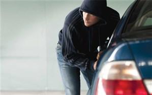 اعتیاد عامل اصلی سرقتها در یزد