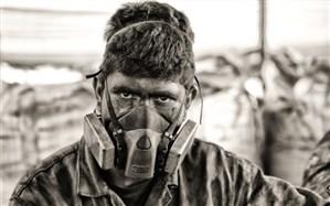 بیماریهای شغلیِ کارگران معدن+اینفوگرافی