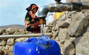 بهرهمندی ۸۴ درصد جمعیت روستایی مهاباد از آب آشامیدنی سالم
