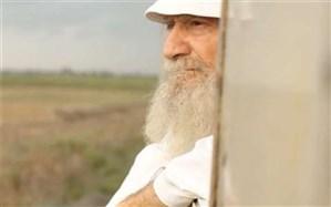 موسوی درگذشت پدر طبیعت ایران را تسلیت گفت