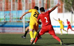 برنامه هفته اول لیگ آزادگان؛ شروع فصل با دربی آذربایجانیها