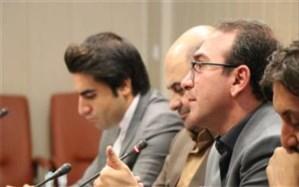 مدیر کل روابط عمومی و امور بین الملل استانداری تهران: جایگاه روابط عمومی ها باید به سمت احیاگری ارتباط دوسویه بین مردم و سازمان حرکت کند
