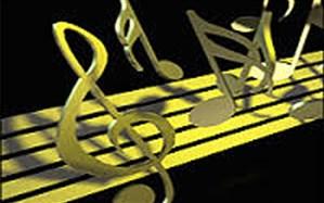قدردانی مجمع صنفی ناشران آثار موسیقی از وزیر ارشاد برای تلاش در استمرار معافیت های مالیاتی