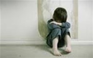کودکان دارای بستگان مبتلا به افسردگی، ۳ برابر بیشتر افسرده می شوند