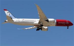 سقوط دو فروند هواپیما، مدیرعامل بوئینگ را برکنار کرد