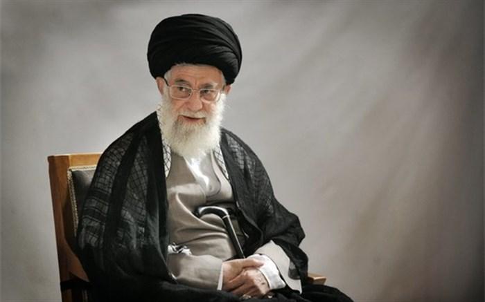 موافقت رهبر انقلاب با عفو مجازات تعدادی از محکومان