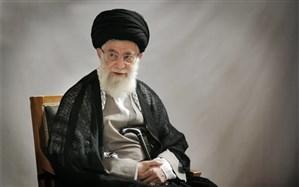 انتصاب رئیس مؤسسه دائرةالمعارف فقه اسلامی بر اساس مذهب اهلبیت(ع)