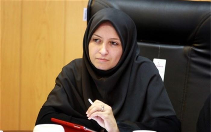 مدیرکل محیط زیست شهرداری تهران منصوب شد