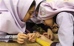 فرصت ثبتنام در دوره آموزشی طرح شهاب تا اول خرداد است