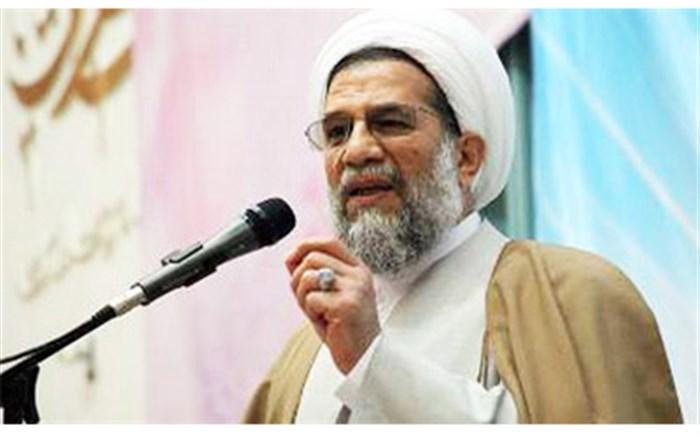 حجتالاسلام محمدحسنی