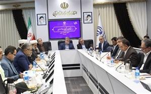 استاندار خراسان جنوبی : بسیج شدن دستگاه ها برای رفع مشکل بی سوادی