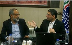 تاکید بر اهمیت فناوری اطلاعات و ارتباطات در توسعه کشور و استان یزد