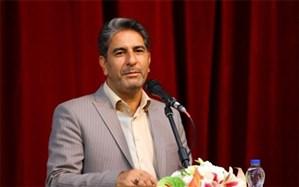 محمدصیدلو:مسابقات فرهنگی و هنری فرصتی است برای اهمیت دادن به استعدادهایی که محلی برای رشد میخواهند