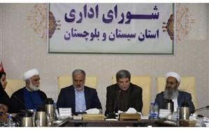 سرپرست وزارت آموزش و پرورش: برای اولین بار شورای راهبردی هماهنگی مناطق محروم را تشکیل دادیم