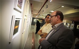 رمضانی: مسئولان استانی معتقدند مسابقات فرهنگی و هنری در آموزش و پرورش به احیای هنرهای فراموش شده در سطح کشورکمک میکند