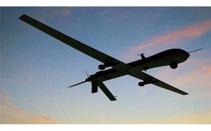 فرودگاه أبها عربستان بار دیگر هدف پهپادهای یمنی قرار گرفت