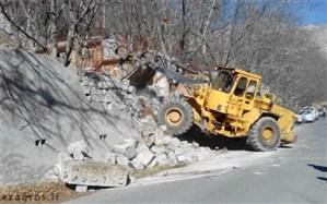جزییات تخریب ویلای 70 واحدی در فیروزکوه