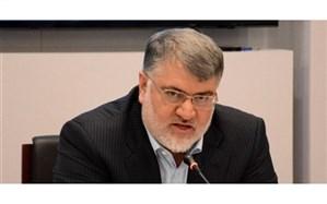 استاندار خراسان جنوبی  : تصویب سند سازگاری با کم آبی خراسانجنوبی انجام شد