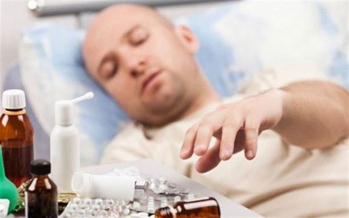 داروهای بیماران خاص