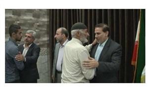 گذشت 2 خانواده کردستانی از اجرای حکم قصاص