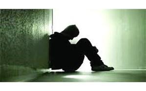 چطور متوجه شویم به «روانپزشک» یا «روانشناس» نیاز داریم؟