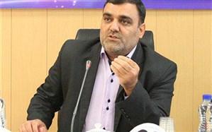 131 میلیارد ریال طرح مخابراتی در استان سمنان به بهرهبرداری میرسد