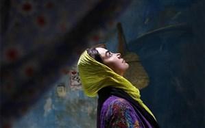 فیلم سینمایی «گردو» به بخش مسابقه چهل و دومین جشنواره بین المللی فیلم لوکاس آلمان راه یافت
