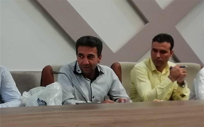 سید مجید میرحسینی