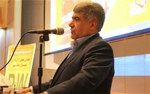 فرمانداراسلامشهر:هرزمان راهمان را ازایثارگران کج کنیم، از انقلاب اسلامی بریده ایم