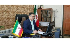 پیام فرماندار شهرستان  سربیشه  به مناسبت سالروز ورود آزادگان به میهن اسلامی